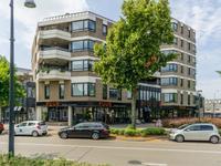 Den Biest 14 in Eindhoven 5615 AT