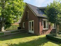 Slingerweg 9 in Den Ham 7683 BR