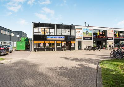 Koedijkerstraat 29 in Alkmaar 1823 CR