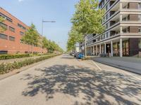 Onderwijsboulevard 436 in 'S-Hertogenbosch 5223 DP