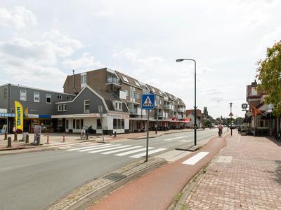 Hessenweg 92 G in De Bilt 3731 JL