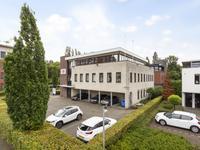 Hoevestein 27 in Oosterhout 4903 SE