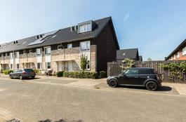Herlaerstraat 58 in Bleiswijk 2665 HN