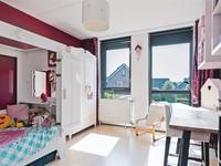 Grasland 102 in Drachten 9205 ES