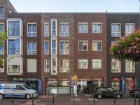 Brouwersgracht 32 in Veenendaal 3901 TJ