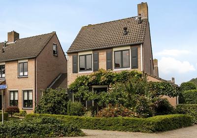 Meierijstraat 2 in Aarle-Rixtel 5735 KE