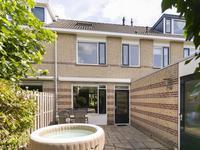 Uilenbosweg 34 in Veenendaal 3903 DR