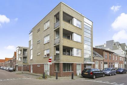 Groeseindstraat 71 in Tilburg 5014 LV
