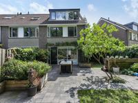Goudse Steen 25 in Wijk Bij Duurstede 3961 XS