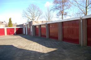Sint Josephstraat 22 9 in Berkel-Enschot 5056 EG