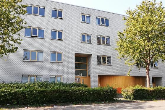 Banjostraat 55 in Almere 1312 KB
