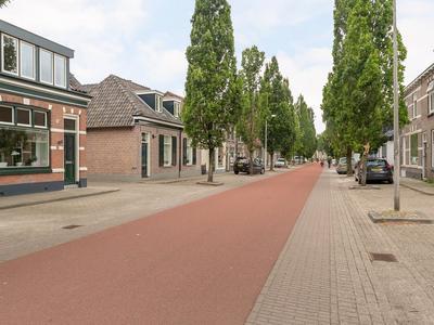 Schellerweg 122 in Zwolle 8017 AK