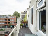 Schiebroekselaan 63 B in Rotterdam 3037 RL