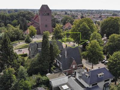 Van Lanschotlaan 3 in Vught 5262 AG