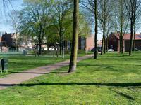 Antillenplein 10 in Tilburg 5046 CD
