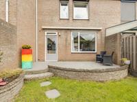 Spechthof 7 in Elsloo 6181 KK