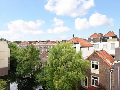 Burgemeester Patijnlaan 764 in 'S-Gravenhage 2585 CC