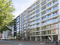 Haparandaweg 756 in Amsterdam 1013 BD