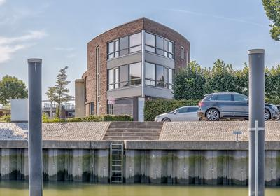 Boeier 19 in Capelle Aan Den IJssel 2904 LE