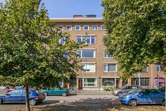 Noorderhavenkade 41 C3 in Rotterdam 3039 RG