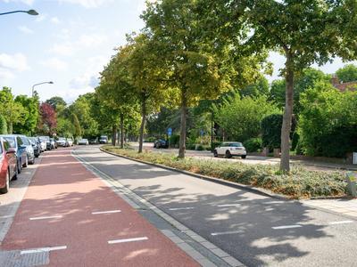 Deijlerweg 81 in Wassenaar 2241 AC