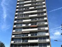 Waddenstraat 367 in Haarlem 2036 LK