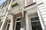 Sarphatistraat 43 C in Amsterdam 1018 EW