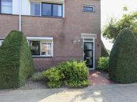 Marshallerf 2 in Oud-Beijerland 3263 EP