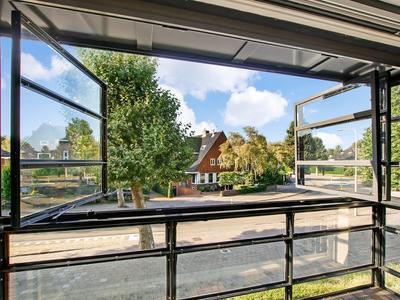 Amsterdamseweg 289 in Amstelveen 1182 HA