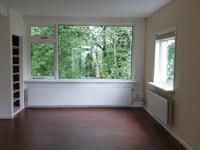 Hobbemalaan 15 in Alkmaar 1816 GA