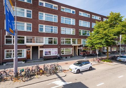 Schieweg 154 A 03 in Rotterdam 3038 BH
