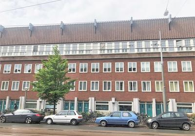 Hoofdweg 345 2 in Amsterdam 1056 CN
