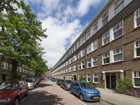 Van Spilbergenstraat 116 Iii in Amsterdam 1057 RM