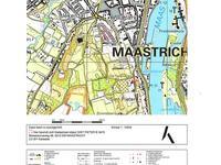 Mosasaurusweg 46 in Maastricht 6212 EM