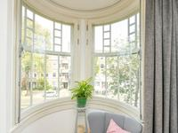 Hoofdweg 253 2 in Amsterdam 1057 CW
