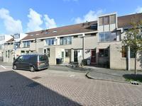 Bovenveen 38 in Zaandam 1507 MK