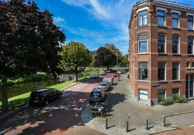 Schieveenstraat 51 B in Rotterdam 3037 XK