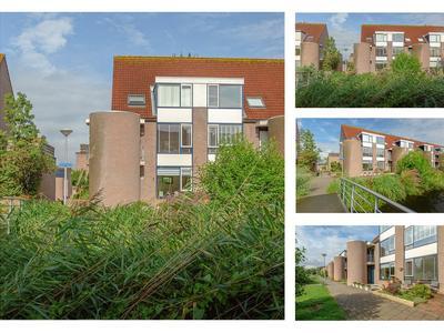 Nettelhorst 86 in Alphen Aan Den Rijn 2402 LS