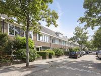 Juliusstraat 39 in Eindhoven 5621 GB