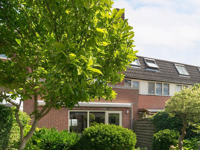 Bodohout 49 in Zoetermeer 2719 MT