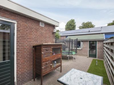 Goudseweg 35 in Gouda 2808 NL