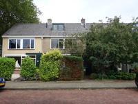 Laan Van Osnabruck 35 in Haarlem 2034 TB