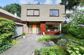 Gaailaan 11 in Bilthoven 3722 ZH