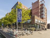 Ben Van Meerendonkstraat 317 in Amsterdam 1087 LN