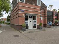 Clarissenplaats 16 in Enkhuizen 1601 PZ