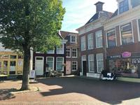 Lanen 93 in Harlingen 8861 CC