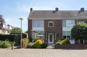 Reggestraat 35 in 'S-Hertogenbosch 5215 GV