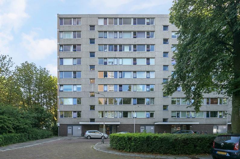 Roland Holstlaan 955 in Delft 2624 KG
