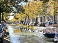 in Delft 2611 AZ