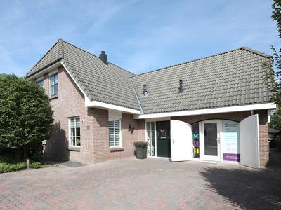 Land Van Horn 7 in Emmeloord 8302 PR
